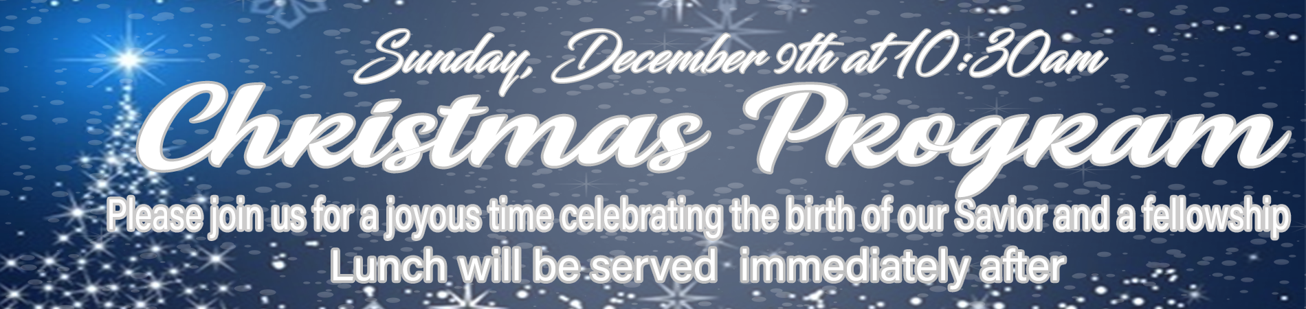 christmas_program