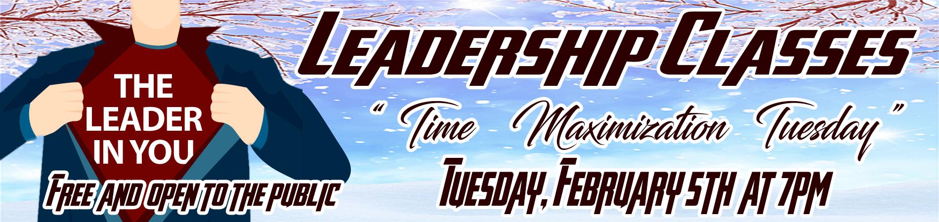 leadership_classpng