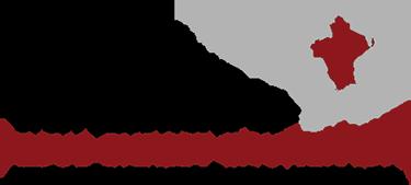 Fellowship of Jesus Christ Church International Logo